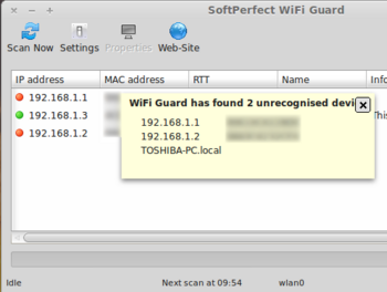 Softperfect-Wi-Fi-Scanner-running-on-Linux-Mint-14.png